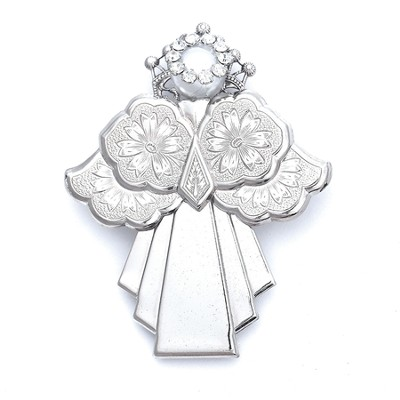 Angel Pin, Kindness, Large  -