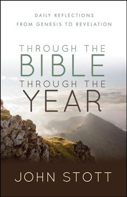 Bible Stories Through the Year: Lectionary Readings for Year A, Retold for Maximum Effect  -     By: Bob Hartman