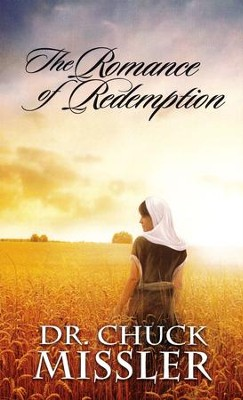 Romance of Redemption: The Book of Ruth  -     By: Chuck Missler