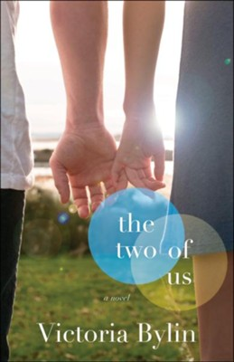 The Two of Us  -     By: Victoria Bylin
