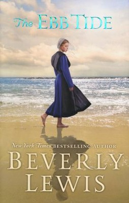 The Ebb Tide  -     By: Beverly Lewis