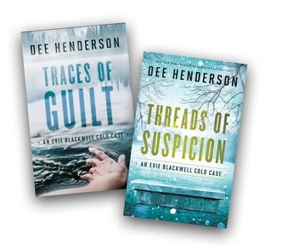dee henderson audio books free