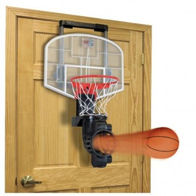 Shoot Again Basketball  -