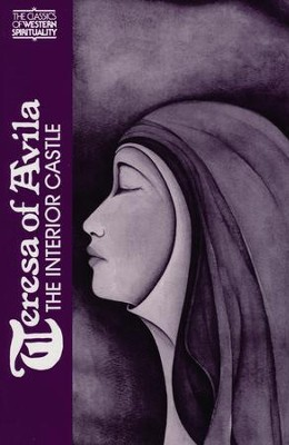 Teresa of Avila: Interior Castle   -     By: Kieran Kavanaugh, Otilio Rodriguez