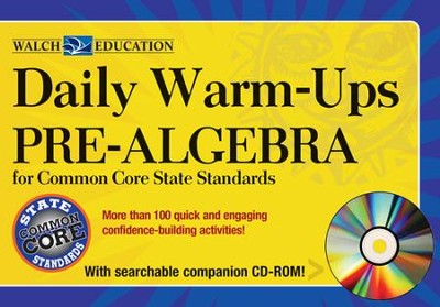 Daily warm ups pre algebra for common core state standards pdf daily warm ups pre algebra for common core state standards pdf download fandeluxe Image collections