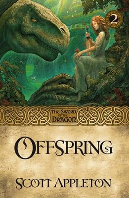 Offspring - eBook  -     By: Scott Appleton