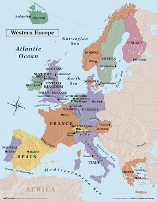 Abeka old world history geography review maps a christianbook abeka old world history geography review maps gumiabroncs Image collections