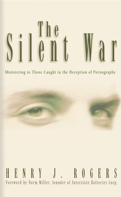 The Silent War - eBook  -     By: Henry J. Rogers