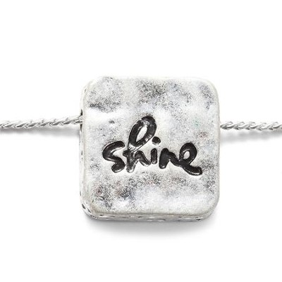 Shine Necklace  -