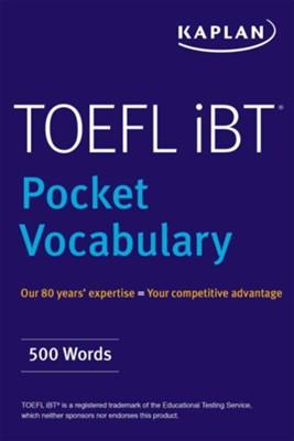 Ebook Toefl Survivor