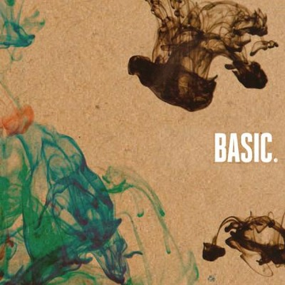 BASIC Bundle 1 (Sessions 1-3), [PDF Download]   [Download] -     By: Francis Chan