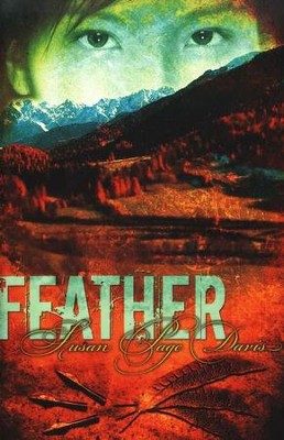 Feather   -     By: Susan Page Davis