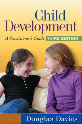 Child Development: A Practitioner's Guide   -     By: Douglas Davies