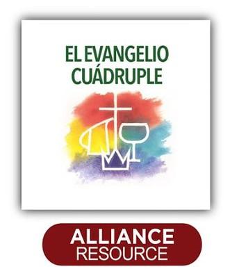 El Evangelio Cuadruple Pdf Download Download The Christian