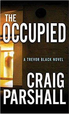 The Occupied, Large Print  -     By: Craig Parshall