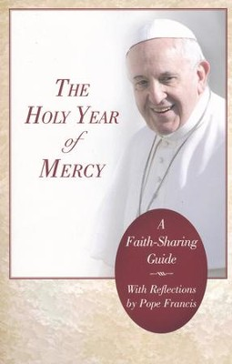 The Holy Year of Mercy   -