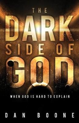 The Dark Side Of God - PDF Download [Download]