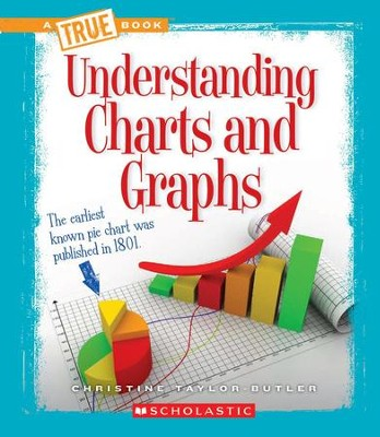 Understanding Charts and Graphs  -     By: Christine Taylor-Butler