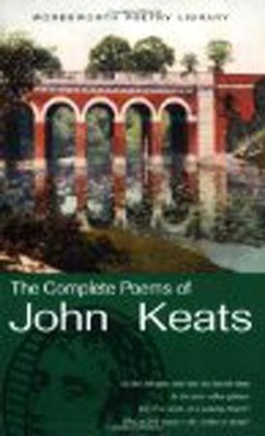 The Complete Poems of John Keats   -     By: John Keats