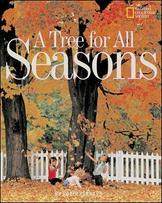 A Tree for All Seasons  -