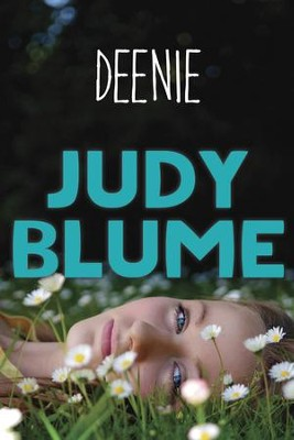 Deenie - eBook  -     By: Judy Blume