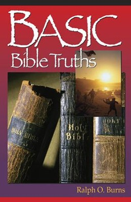 Basic Bible Truths  -