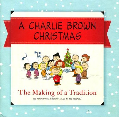 A Charlie Brown Christmas  -     By: Charles M. Schulz