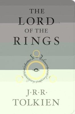 The Lord of the Rings Deluxe Edition  -     By: J.R.R. Tolkien