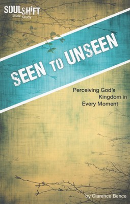 Seen to Unseen  -