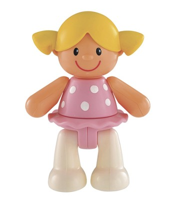 Toybox Dotty Dolly  -