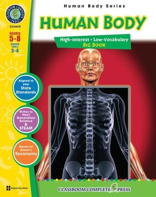 Human body big book gr 5 8 pdf download download susan lang human body big book gr 5 8 pdf download download fandeluxe Choice Image