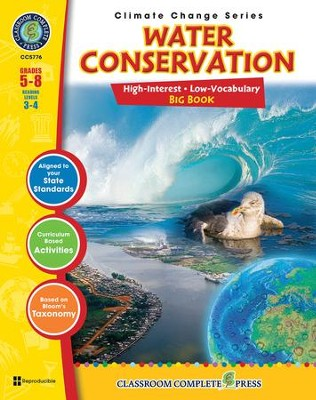 Download pdf soil and water conservation engineering ebook.