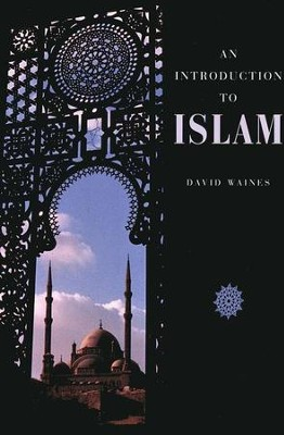 An Introduction to Islam   -     By: David Waines