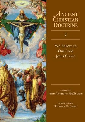 We Believe In One Lord Jesus Christ Pdf Download Download