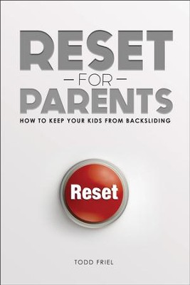 Reset for parents how to keep your kid from backsliding pdf reset for parents how to keep your kid from backsliding pdf download download fandeluxe Images