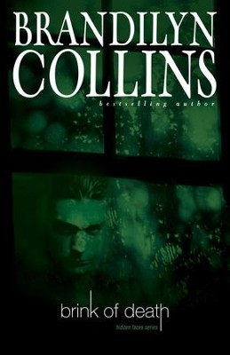 Brink of Death - eBook  -     By: Brandilyn Collins