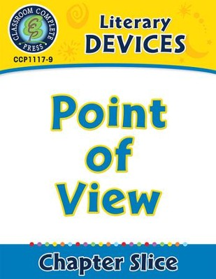 Literary Devices Point Of View Pdf Download Download Brenda