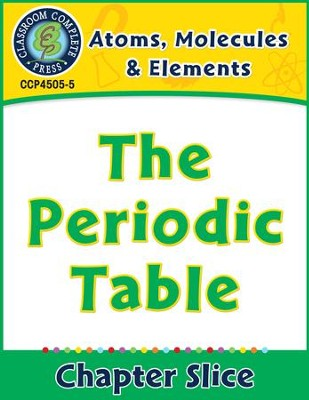 Atoms molecules elements the periodic table gr 5 8 pdf atoms molecules elements the periodic table gr 5 8 pdf urtaz Choice Image