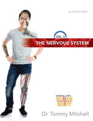 Nervous System, The - PDF Download [Download]