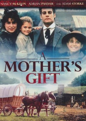 A Mother's Gift   -