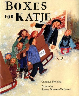 Image result for boxes for katje