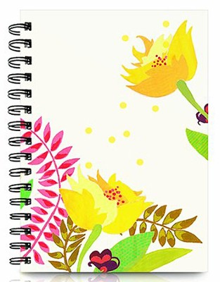 A Beautiful Life Journal  -