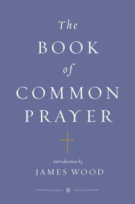 The Book of Common Prayer, 350th Anniversary Edition   -