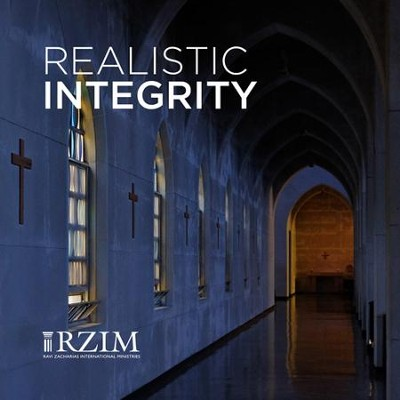 Realistic Integrity  -     By: Michael Ramsden