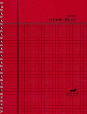 abeka teacher grade book christianbook com
