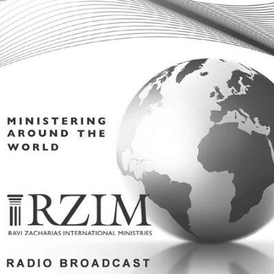 Around the World with Ravi - CD   -     By: Ravi Zacharias