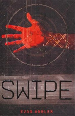 #1: Swipe   -     By: Evan Angler