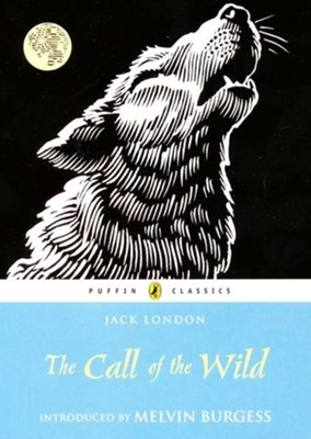 The Call of the Wild  -     By: Jack London