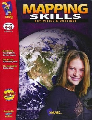 Mapping Gr. 4-6 - PDF Download  [Download] -