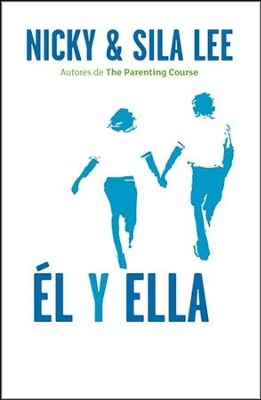 El Libro De La Union, The Marriage Book   -     By: Nicky Lee, Sila Lee